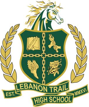 LEBANON TRAIL.png
