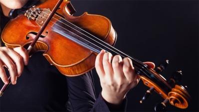 thumbnail_violin